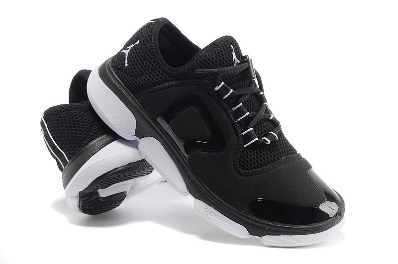 jordan running shoes women