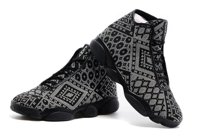 2016 Air Jordan Horizon PRM PSNY AJ13 Shoes