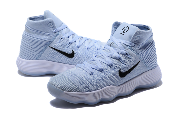 Newest Nike Hyperdunk Summer Sneakers
