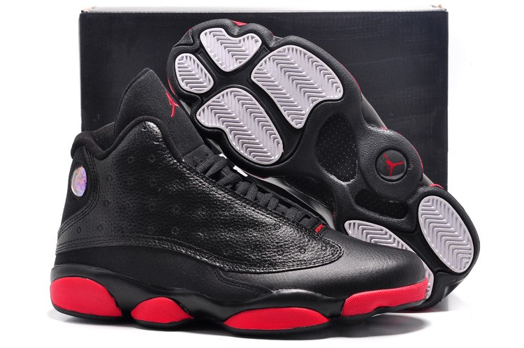 Air Jordan 13 Infrared 23 2014 Shoes