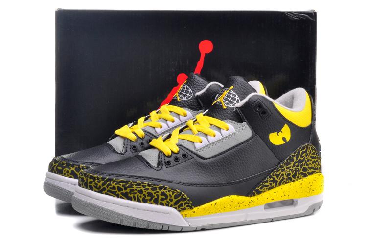 sale retailer 25908 ab6bb Air Jordan 3 Cork Air Jordan 3 Db   Notaires de France
