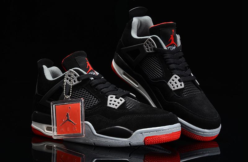 6a9e54c8cb7667 Black Suede Jordans Kids All Black Suede Jordans