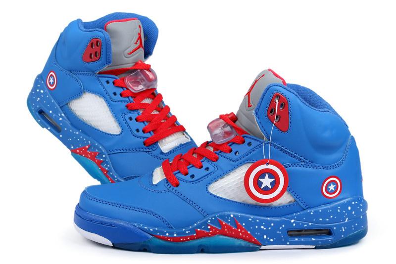 2013 Air Jordans,Cheap 2013 Jordans On Sale