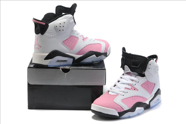 Air Jordans For Women,Cheap Jordans For Women