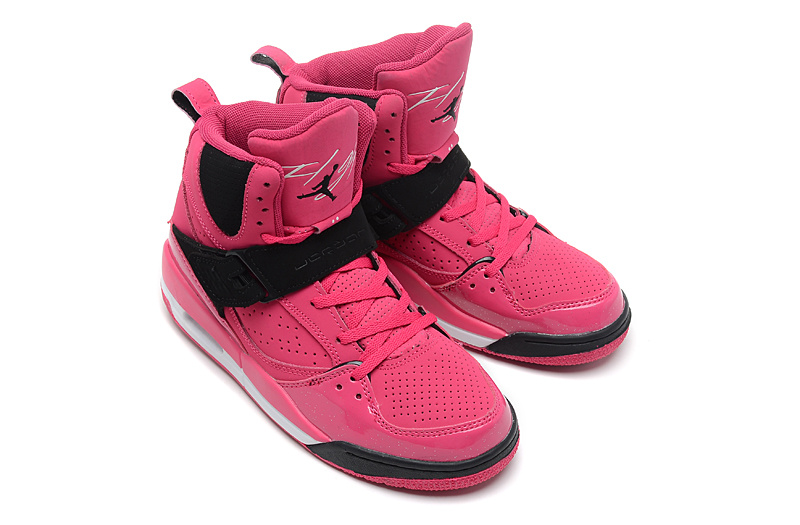 Galaxy Jordans 5