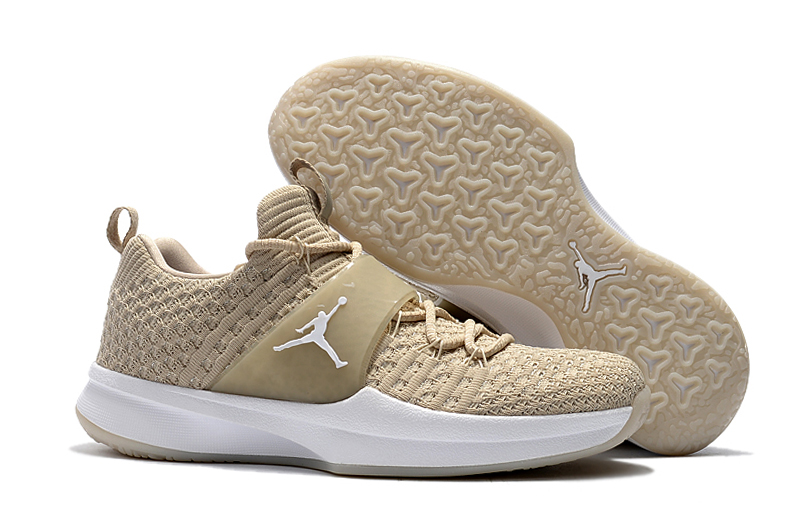 Cheap Air Jordans Trainer 2 Cream Shoes