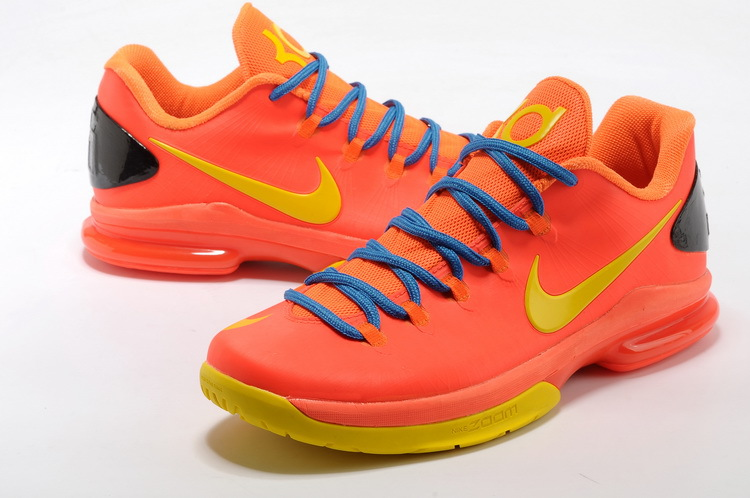 kd durant shoes