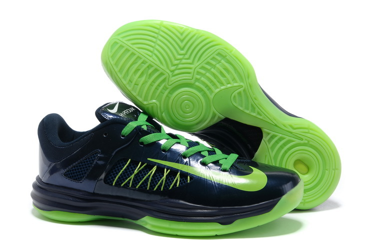 lebron james shoes low cut - photo #12