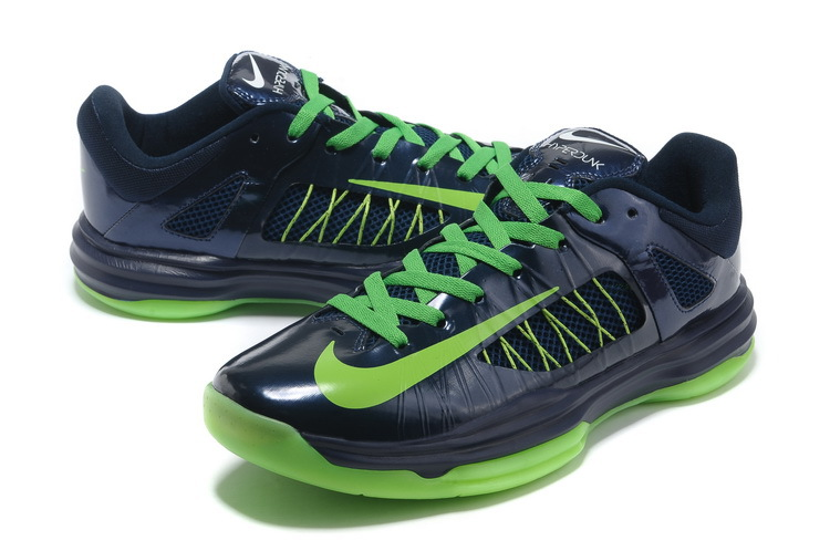 lebron james shoes low cut - photo #5