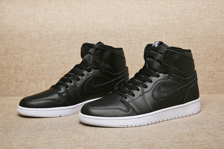 New Air Jordan 1 Retro High OG Cyber Monday Shoes