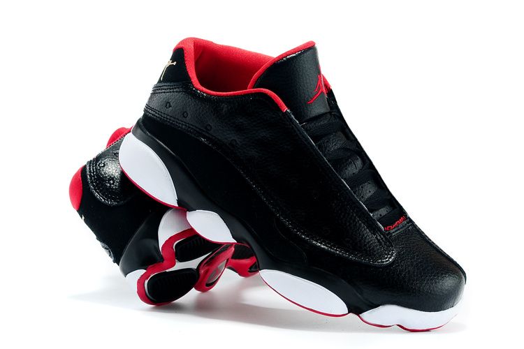 air jordan cheap shoes