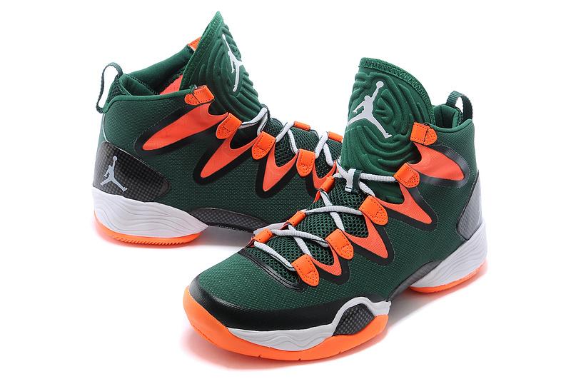 New Air Jordan Shoes Pics