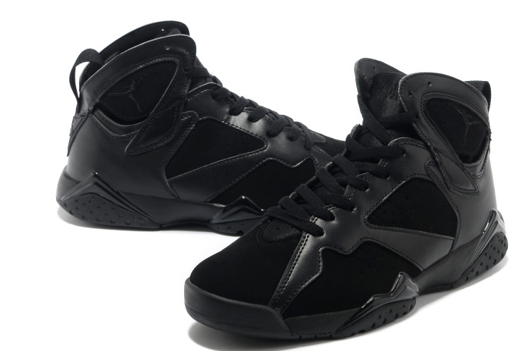 c87a1dd6802 New Jordans Retro I-XIII,Cheap Latest Jordans Retro