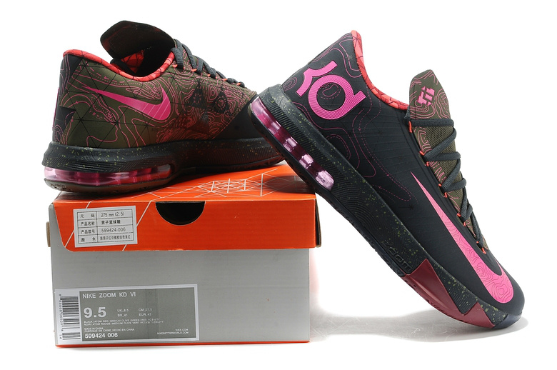 Kds Breast Cancer Shoes Womens