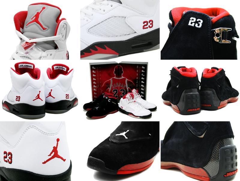 info for 59fe3 b502e ... Retro 2008 Countdown Pack air jordan V white black fire red cheap air  jordan 18 countdown package ...
