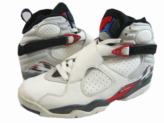 Air Jordan Retro 6 Bas Menstruation MQnnNocVN8